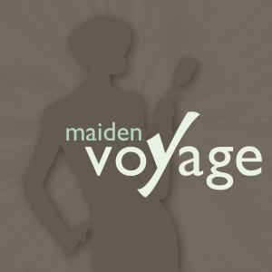 Logo_Schatten_mit_Hintergrund
